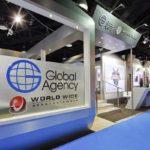 global_005
