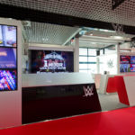 over-and-above-case-studies_0111_wwe-2