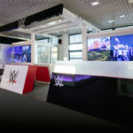 over-and-above-case-studies_0112_wwe-1