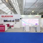 Glasgow IMG_5678