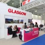 Glasgow IMG_6314