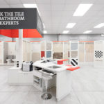 over-and-above-case-studies_0002_tile-giant-5