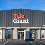 over-and-above-case-studies_0006_tile-giant-1