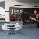 over-and-above-case-studies_0016_sonor-shannara-9