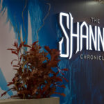 over-and-above-case-studies_0022_sonor-shannara-3